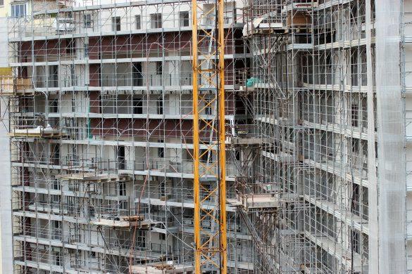 nuova rotabinari edilizia lavori di ristrutturazione roma bonus facciate superbonus110
