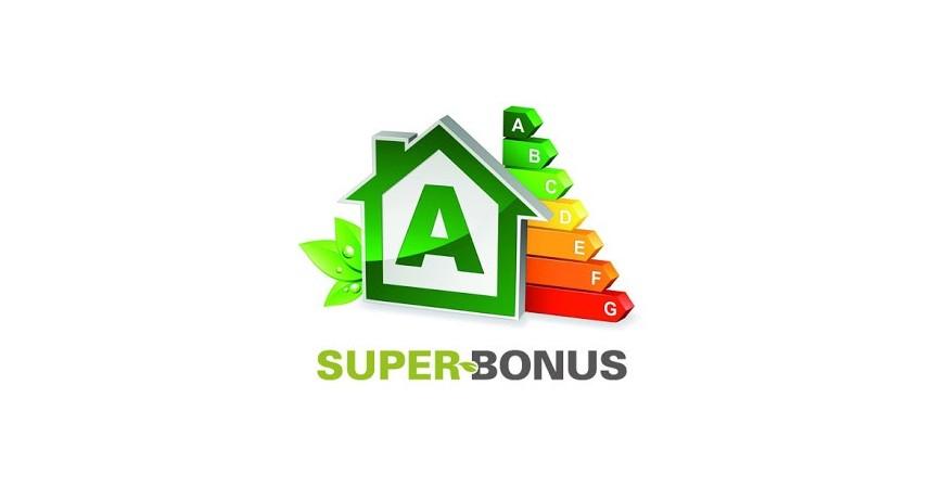 superbonus110 nuovarotabinari